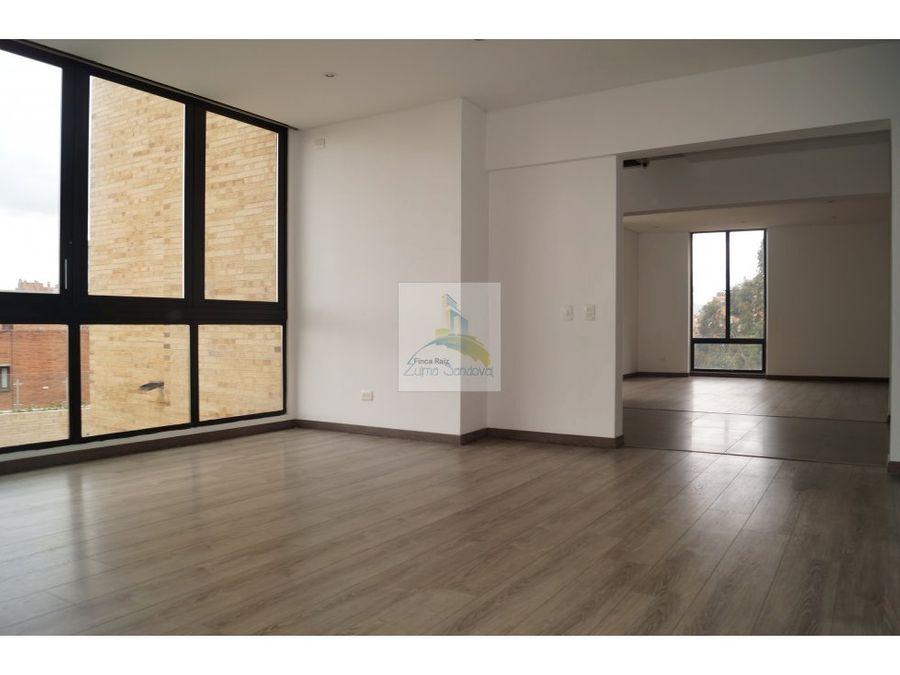 zs 722 apartamento en venta altos de la cabrera