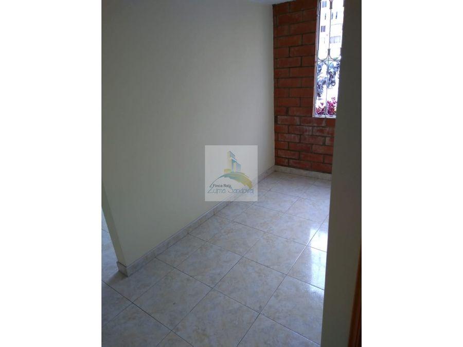 venta apartamento ciudadd verde cone fra