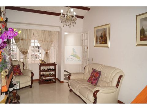 zs 875 casa en venta o arriendo alborada