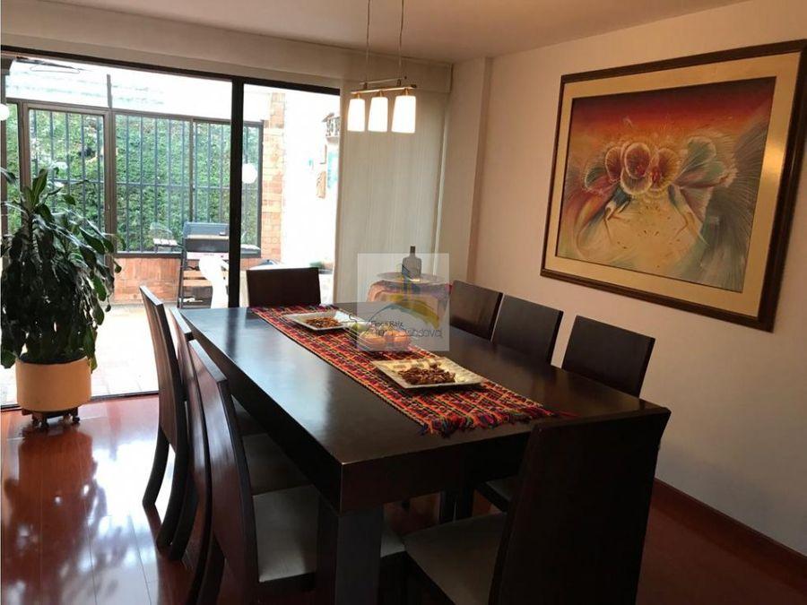 zjg 2 casa en venta gratamira