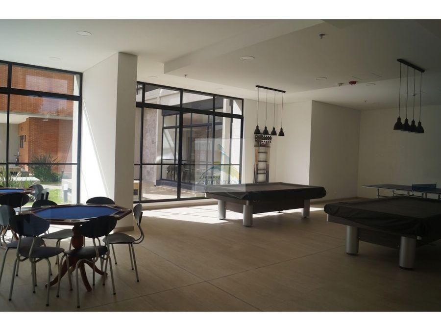 zs 886 apartamento en venta