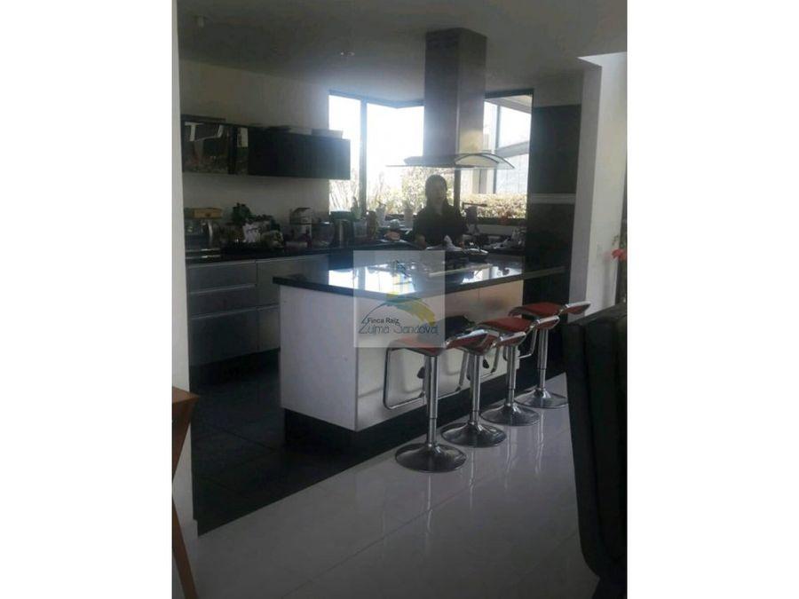 zs 792 casa en venta sopo cundinamarca