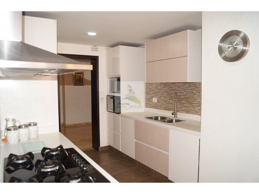 zs 732 apartamento serramonte
