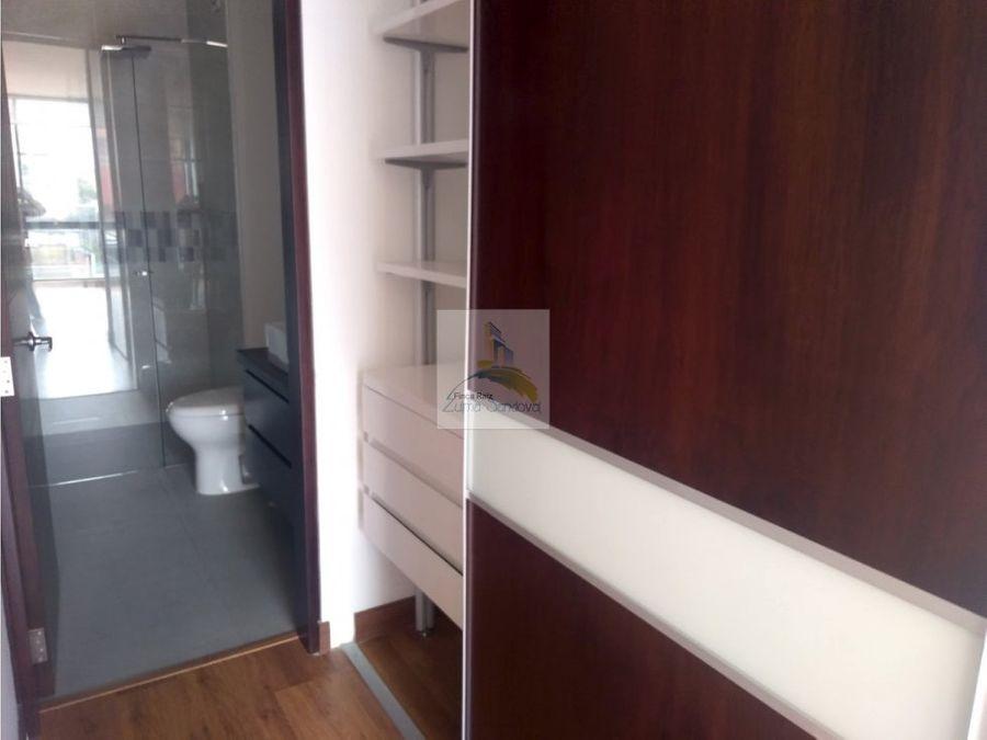 zmh 1353 apartaestudio en venta en santa barbara