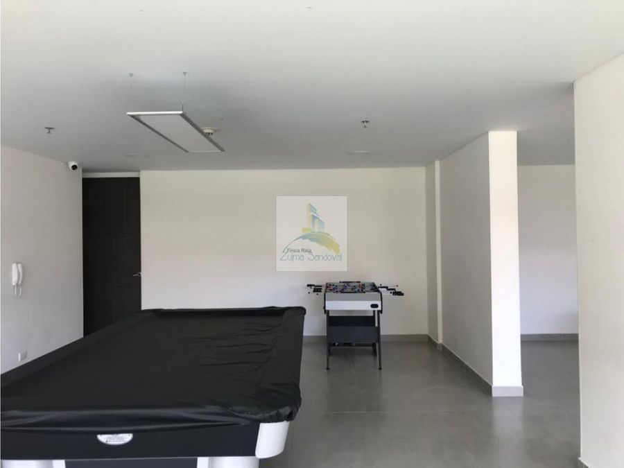 zjg 32 apartamento en venta cedritos