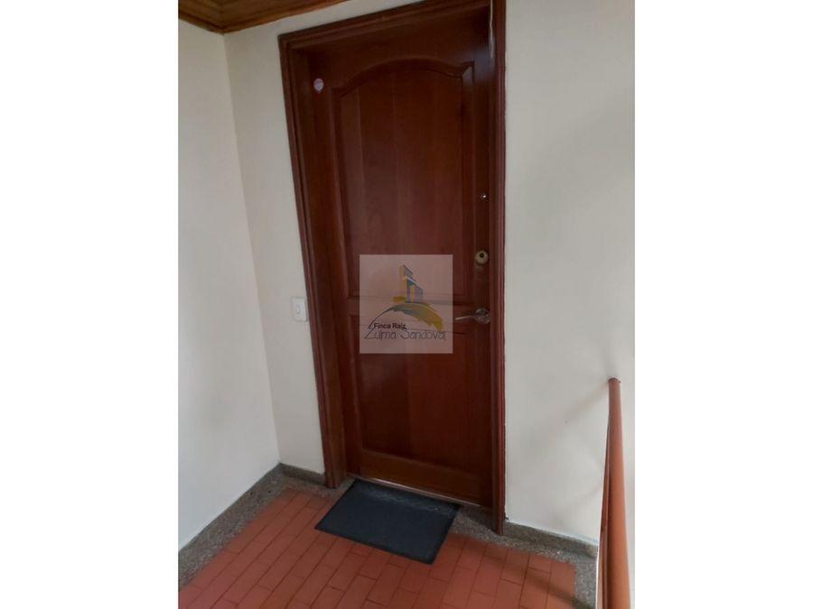 zpm 5 apartamento en venta jj vargas