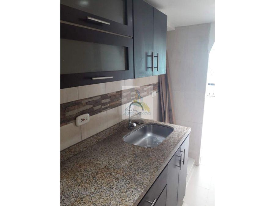 zs 949 apartamento en venta san agustin