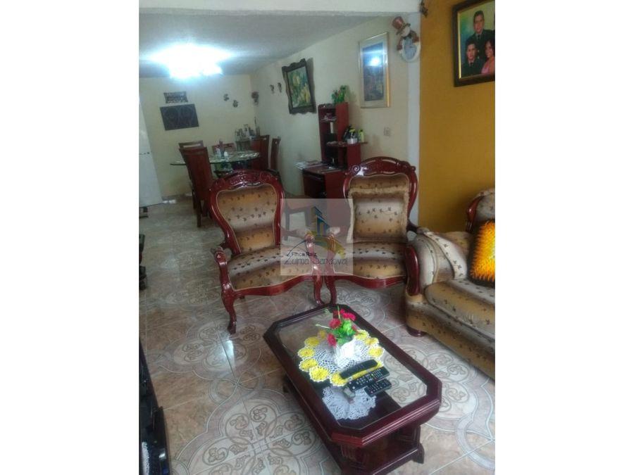 zs 975 casa en venta kennedy