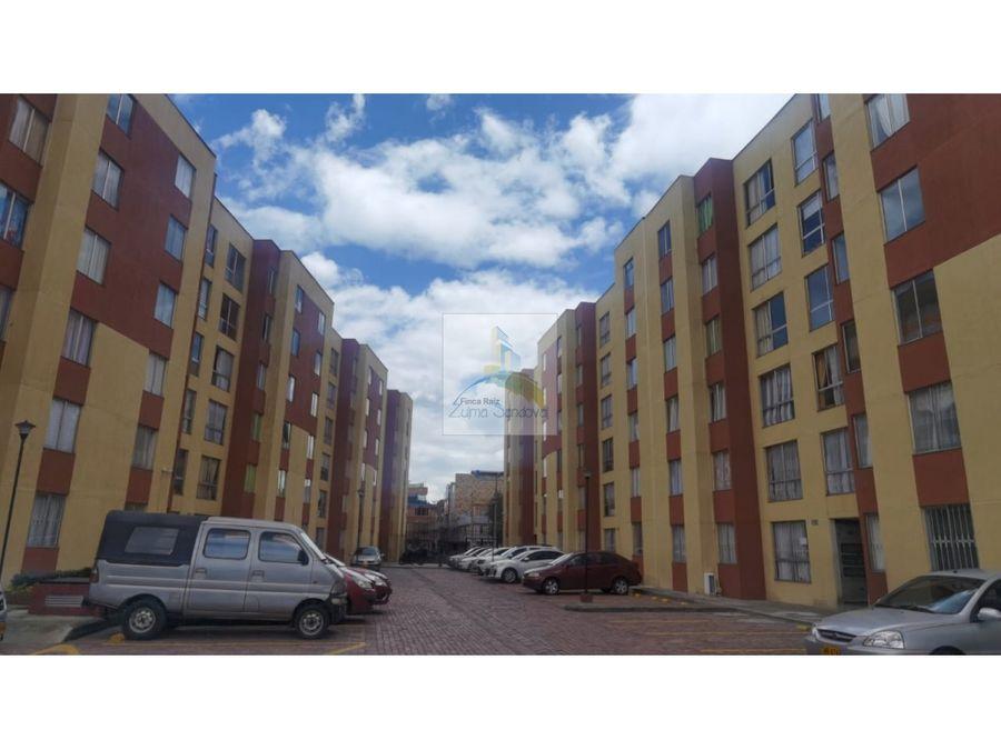 zs 966 apartamento en venta engativa centro