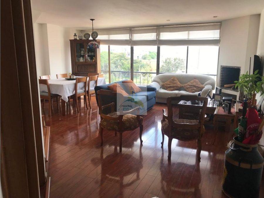 zjg 36 apartamento en venta batan