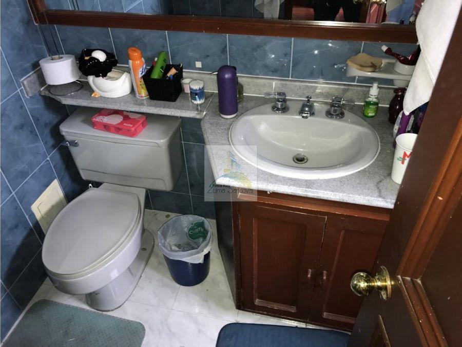 zjg 49 casa en venta gratamira