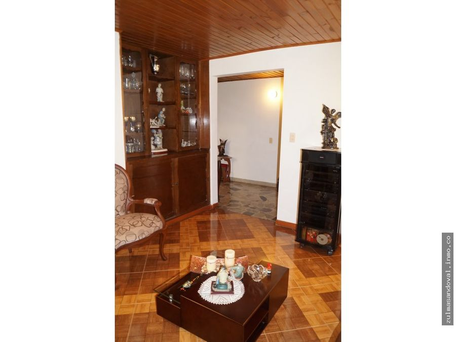 zs 756 casa en venta la almeria