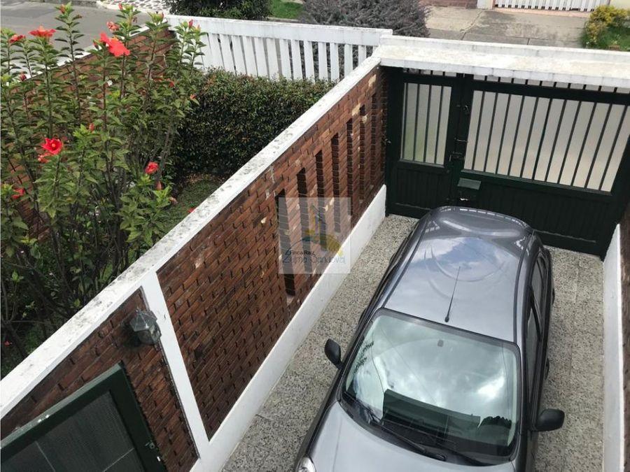 zjg 48 casa en venta nueva marsella