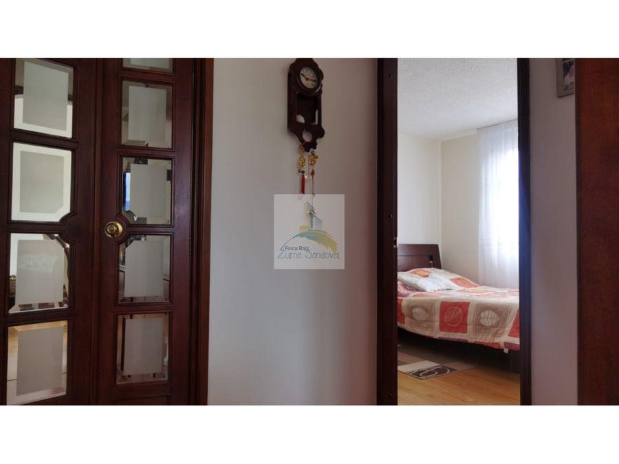 zmh 1611 apartamento en venta metropolis