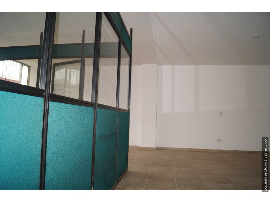 zs 319 edificio en venta las orquideas