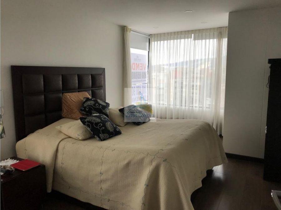 zjg 23 apartaestudio en venta en puente largo