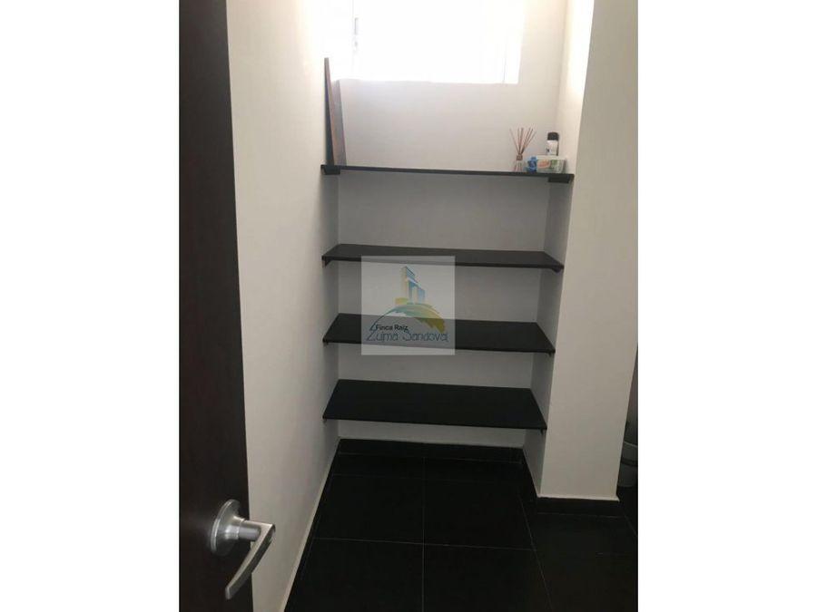 zs 799 apartamento en venta melgar tolima