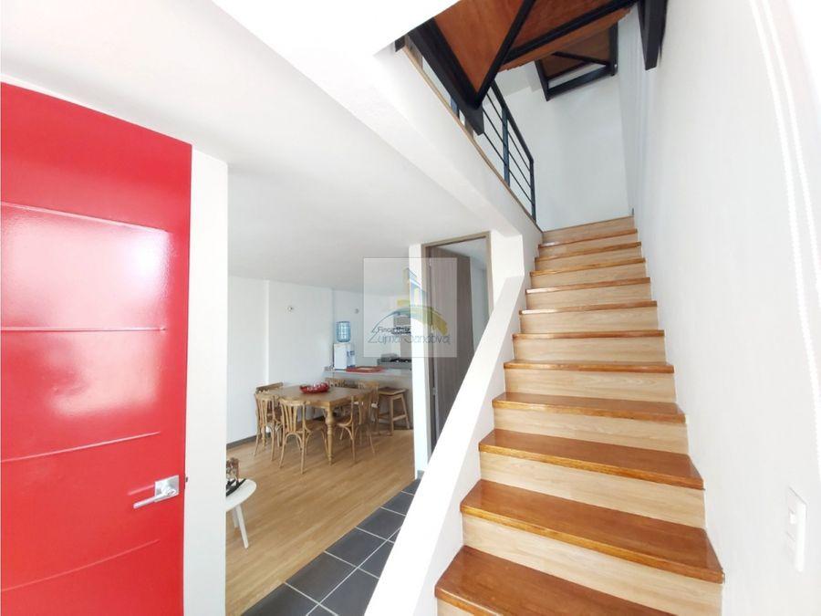 zs 893 casa en venta la calera