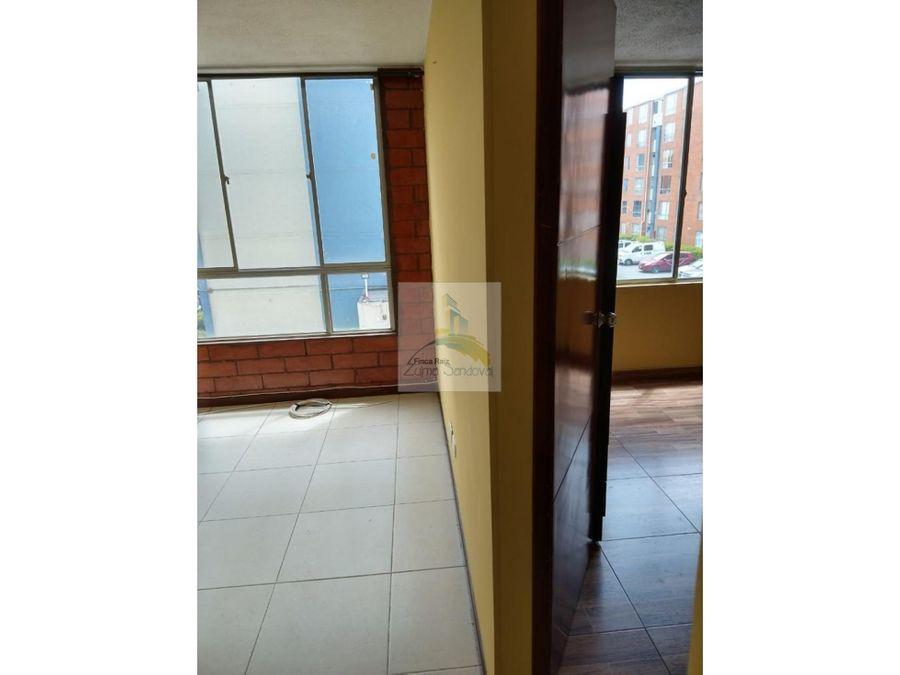 zs 937 apartamento en venta tintal