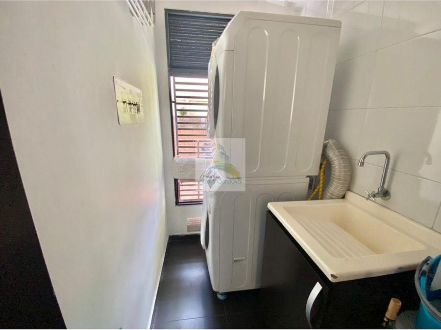 zs 909 apartamento en venta chico navarra