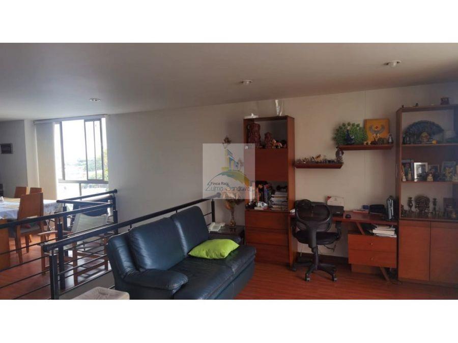zs 944 apartamento en venta floresta