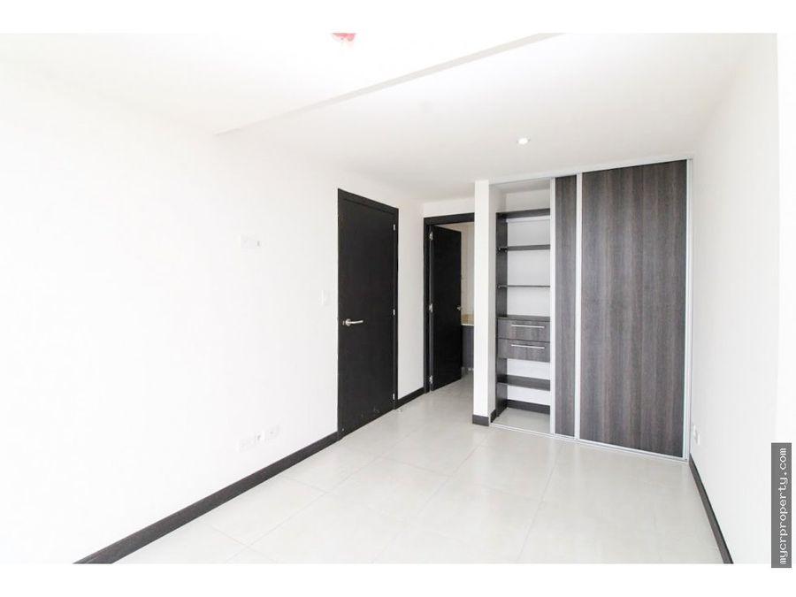 a la venta apartamentos en san pedro ucr