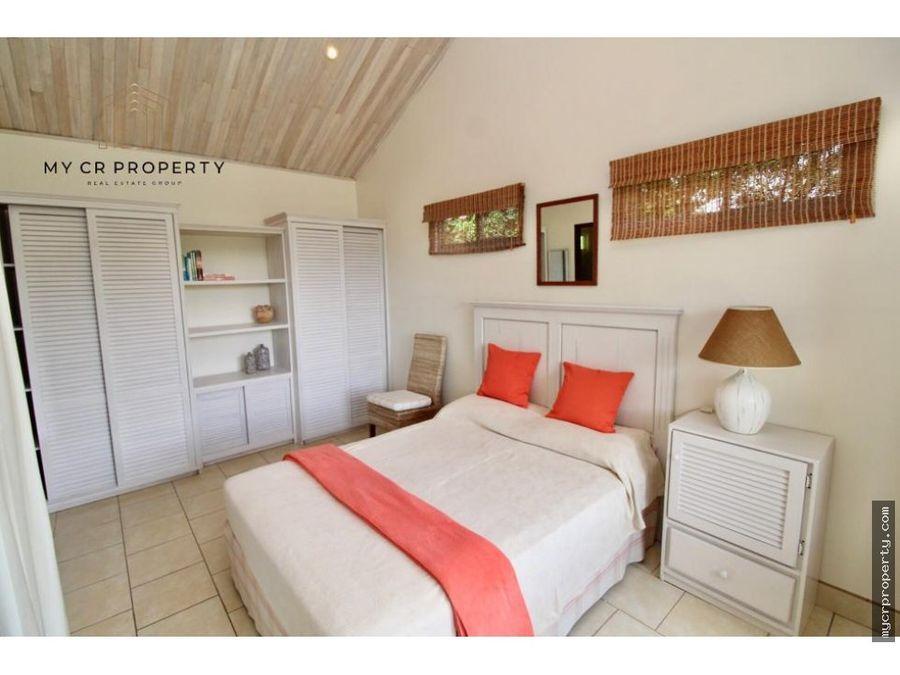 se alquila casita encantadora con vistas en residencial de atenas