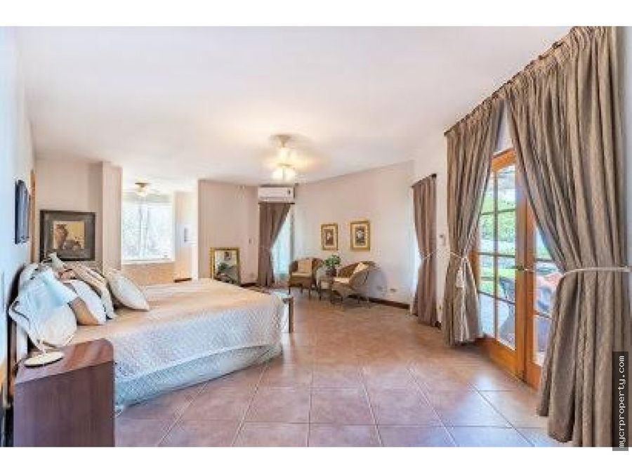 for sale beautiful luxury home outside atenas