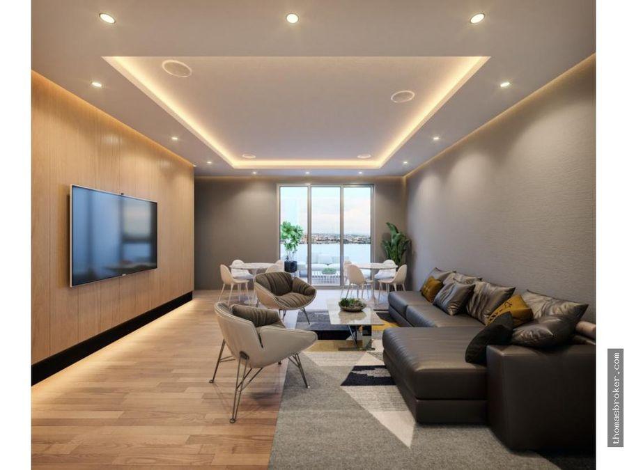 apartamentos 2hab modernos seralles 2021