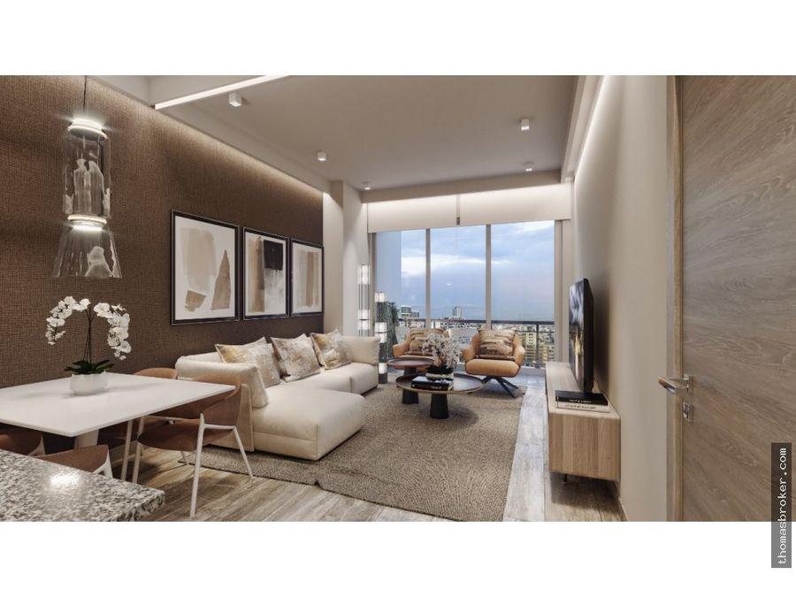 apartamentos 1habitacion carea social y gym