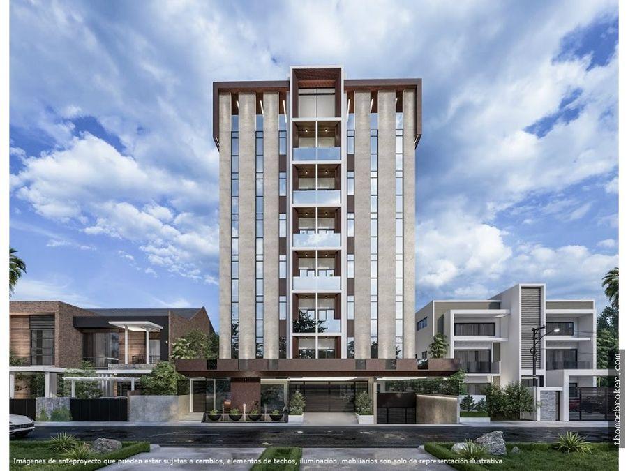 apartamentos 1hab modernos listos 2022 el vergel
