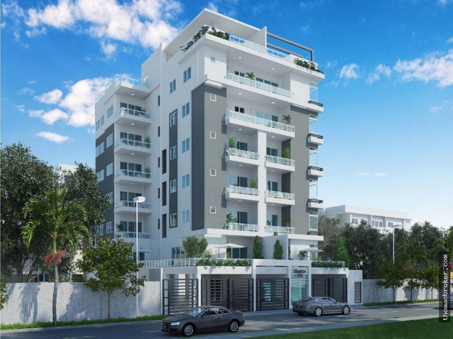 apartamentos 1habitacion listos 2021bella vista