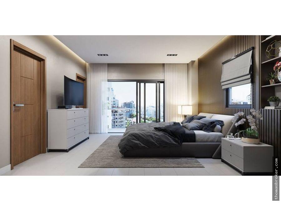 apartamentos 2hab estudio p2020renacimiento