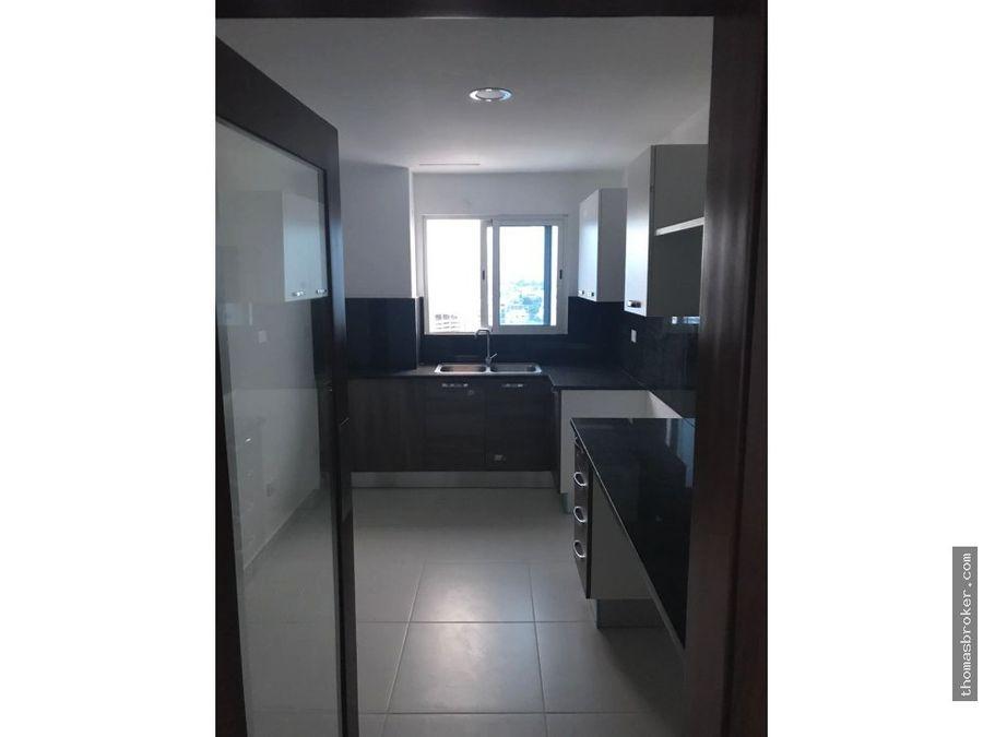 apartamento 2 habitaciones moderno el vergel