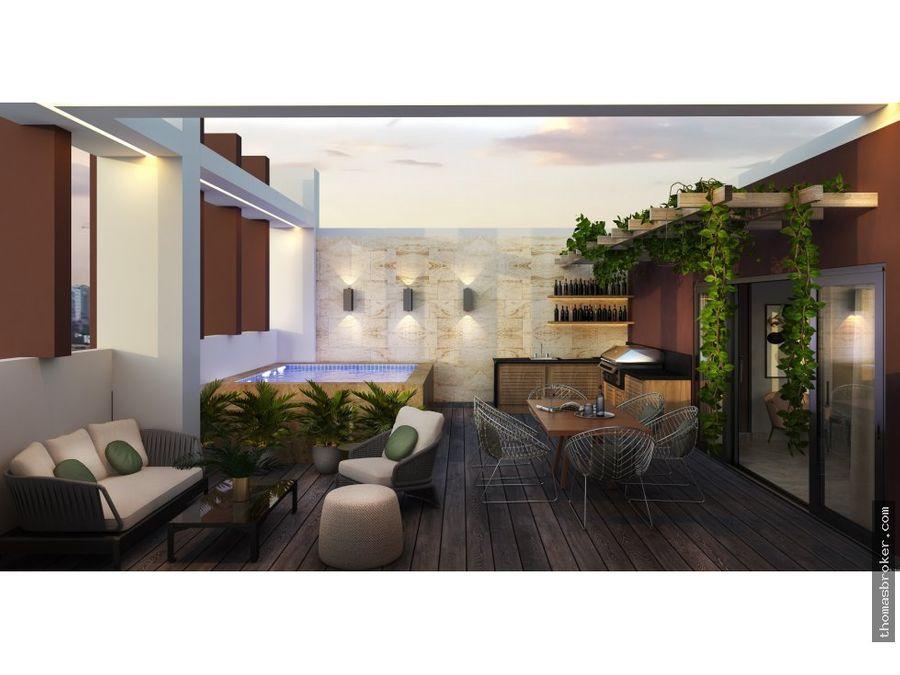 apartamentos 2hab listos final 2021 urb real