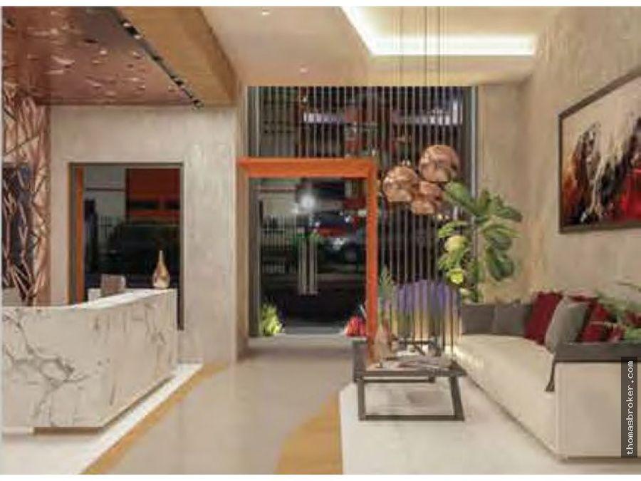 apartamentos 2hab listos 2022 evaristo