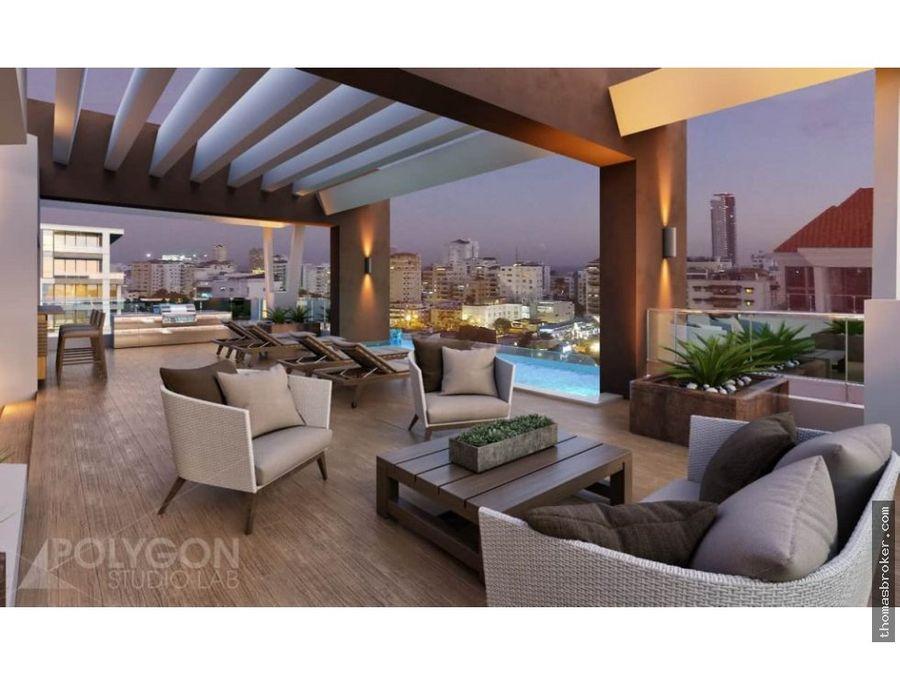 apartamentos 2hab nuevos amplios bella vista