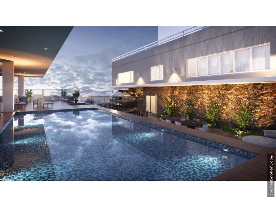 apartamentos 3hab listos marzo 2020urb real