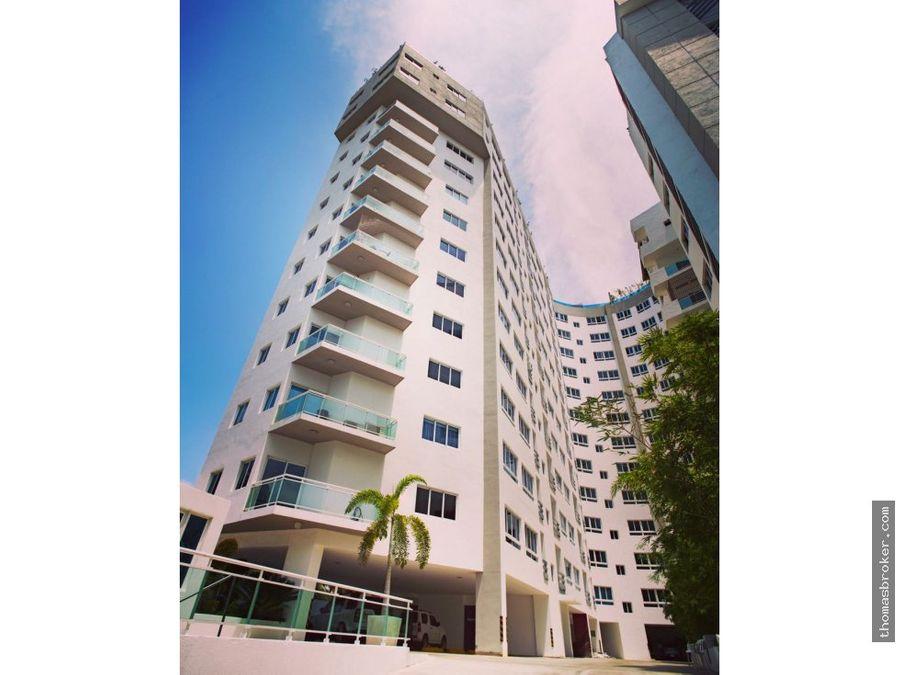 apartamento 3hab carea social rooftop el vergel
