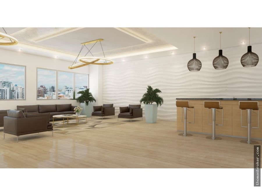 apartamentos nuevos 3hab en bella vista 2020