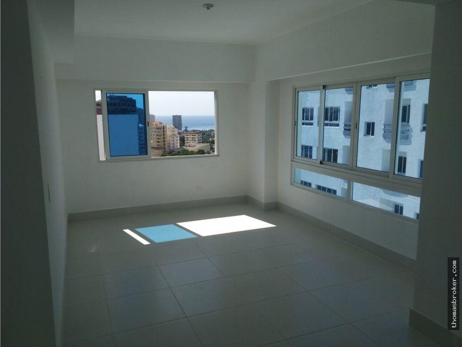 apartamento 2hab nuevo c alquiler a compra