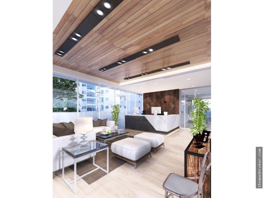 apartamentos 2hab listos 2022 naco