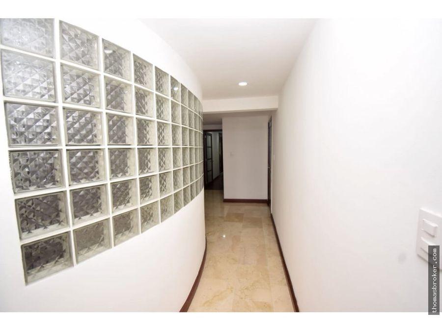 apartamento 3hab amplio cpiscina el vergel
