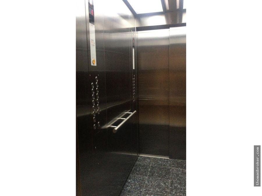 apartamento moderno 2hab cpiscina en piantini
