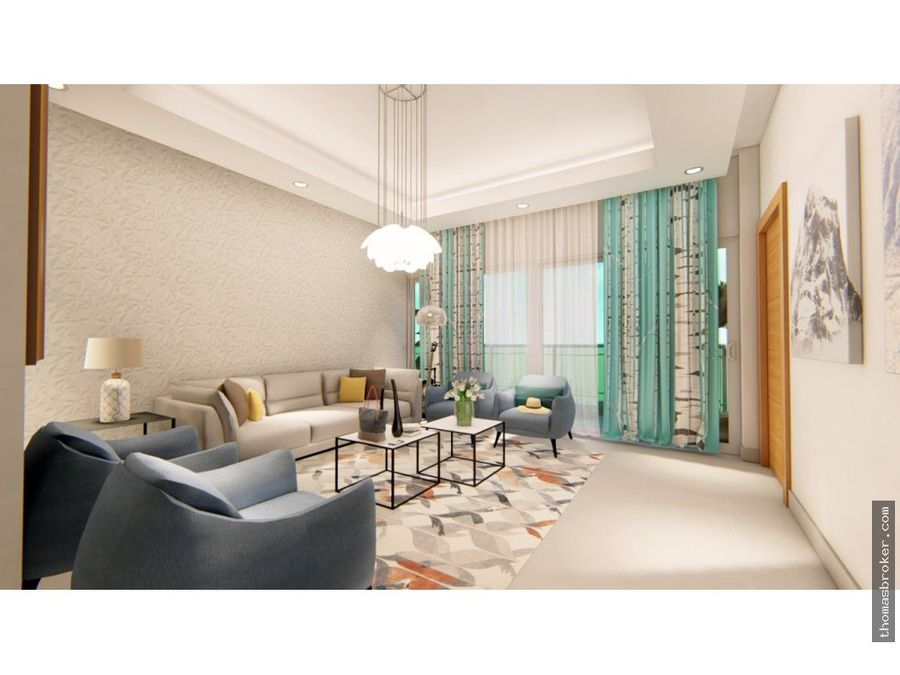apartamentos 2habitaciones nuevos bella vista