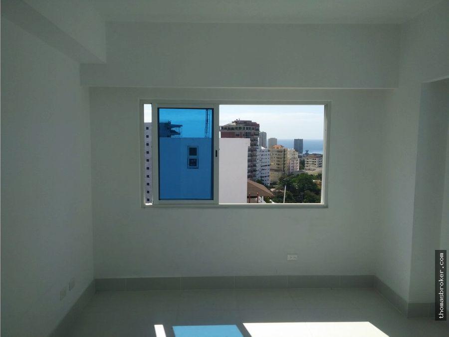 apartamento 2hab alquiler copcion a compra