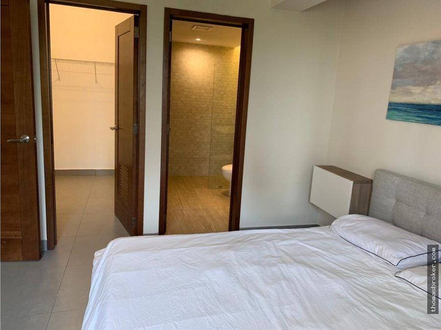 apartamento nuevo 1habitacion en alquilerseralles