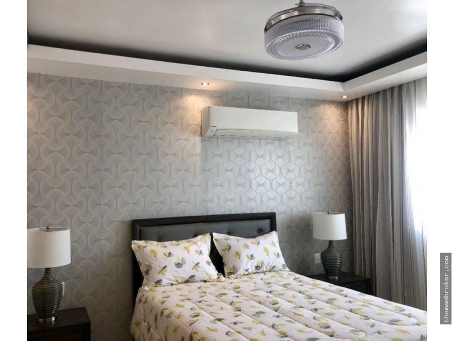apartamento 1habitacion con area socialevaristo