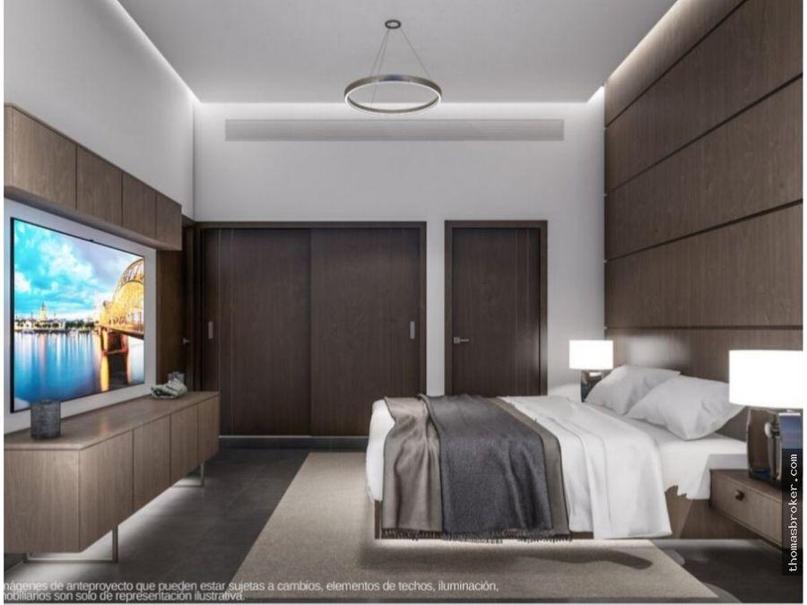 apartamentos 1habitacion estudio el vergel