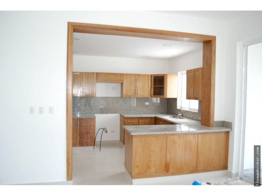 apartamentos 3habitaciones vacacionales listos